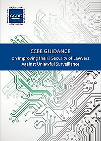 EN_20160520_CCBE_Guidance_on_Improving_the_IT_Security_of_Lawyers_Against_Unlawful_Surveillance.jpg