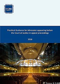 EN_2016_Practical-Guidance-for-Advocates-before-the-Court-of-Justice-in-appeal-proceedings.jpg