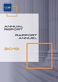 annual-report_2019_cover_tumbnail.jpg