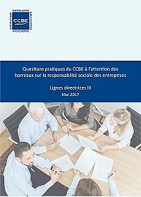 FR_Cover-CSR-guidance-III.jpg