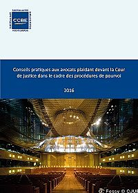 FR_2016_Practical-Guidance-for-Advocates-before-the-Court-of-Justice-in-appeal-proceedings.jpg
