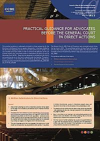 EN_thumbnail_curia_practical-guidance_general-court.jpg