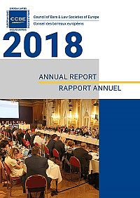 cover_annual-report-2018.jpg